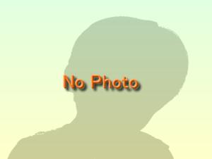 NoPhotoキッズ