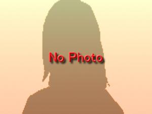 NoPhoto女性2